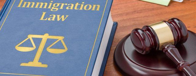 塞爾維亞移民 法律師事務所