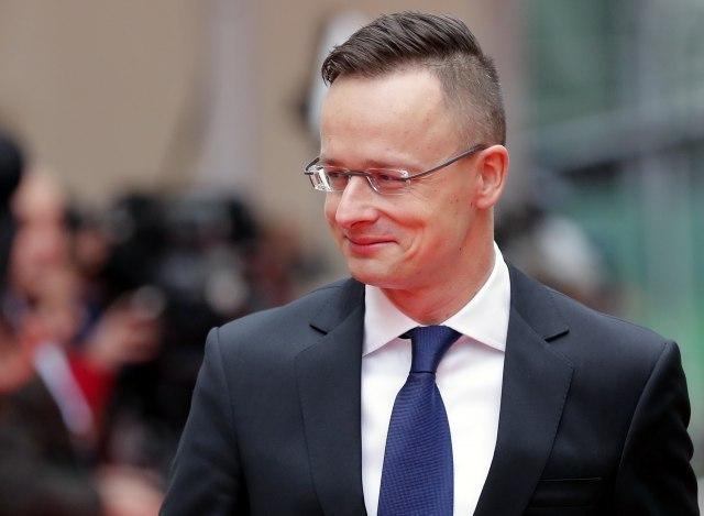 批評西歐成員國:你不知道西巴爾幹有多重要